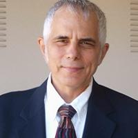 Brian Koffman