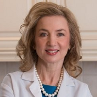 Caroline M. Apovian
