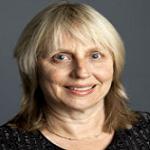 Lauren Lissner