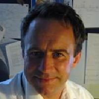 John Wort