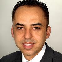 Ayman Agha
