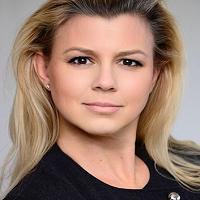 Heike Korbmacher-Steiner