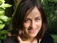 Irene Miguel Aliaga