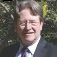 Earl G. Freymiller
