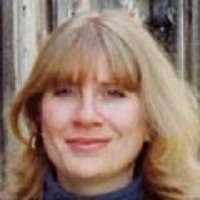 Naomi Schlesinger