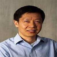 Chengfeng Yang