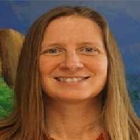 Kristin C Reihman
