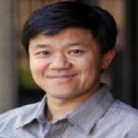 Humphrey Yao