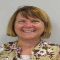 Sue Sendelbach