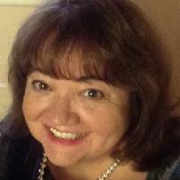 Leslie R. Crane