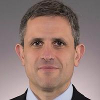 Kevin M. Kalinsky