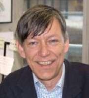 Hans-Reimer Rodewald