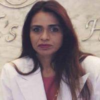 Sunita Rana Agarwal