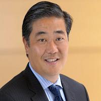 Bernard J. Park