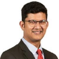 Shivam Om Mittal
