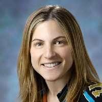 Emily Frances Boss - Associate Professor of Otolaryngology