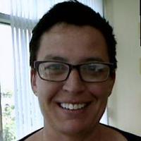 Christine P. Donahue