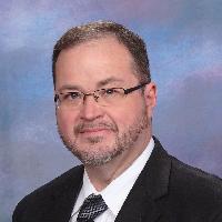Steven W. Branham