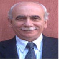 Umberto Vitolo