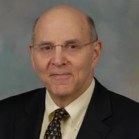Mark J. Kransdorf