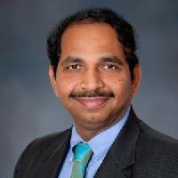 Srinivas R. Nalamachu