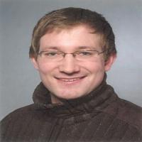 Felix Terwesten