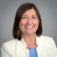 Gail Carton Adinamis