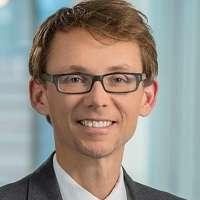 Michael D. Ehlers