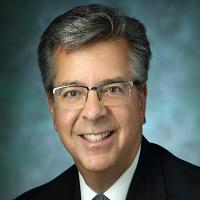 Maurice Y. Nahabedian