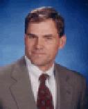 Brian J. Hasslinger