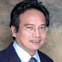Khalid Abdul Kadir