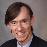 Jonathan M. Holmes