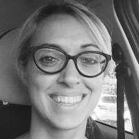 Alessia Scatena