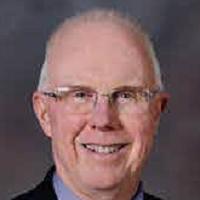 Brian Thomas Rogers