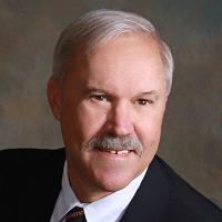 Wayne Richard Webb