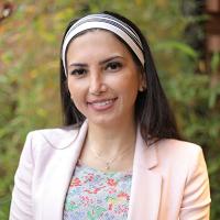 Mitra Bahmanpour