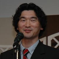 Ryuji Sakakibara