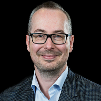 Vincent Thijs