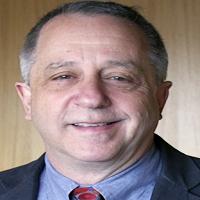 Douglas T. Golenbock