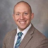 Jason H. Szostek