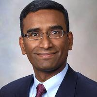 Rahul Pannala