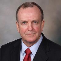 Malcolm R. Bell