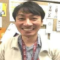 Teruaki Nakatsuji