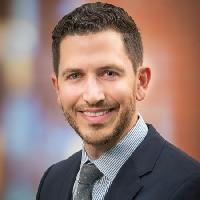Ryan A. Metcalf