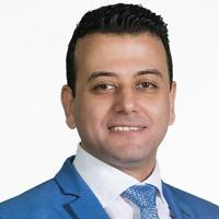 Mosaad El Banna