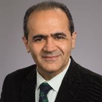 Hassan H. B. Monfared