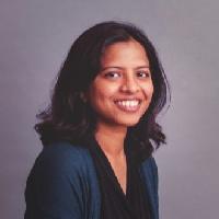 Aparna Vasanthakumar