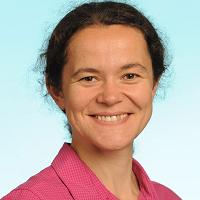 Mihaela Pavlicev