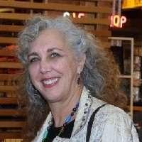 Audrey L. Halpern