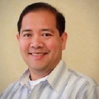 Joel Espejo